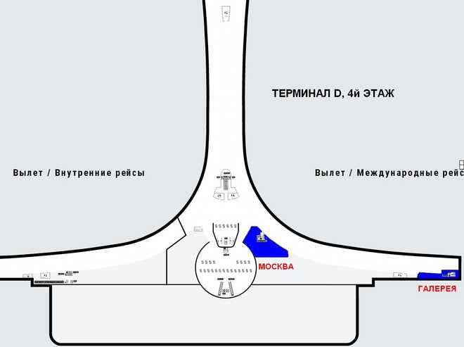 москва,галерея